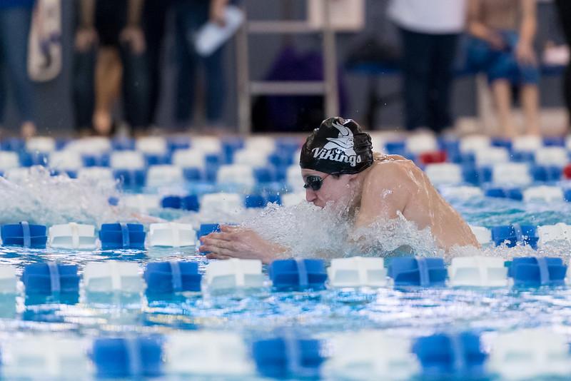 2018_KSMetz_Feb09_SHS Centenial League_Swimming_NIKON D5_2011.jpg