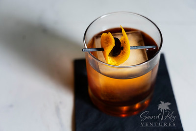 Cocktail Nation