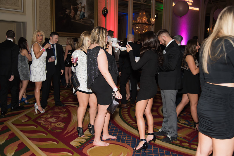 New Year's Eve Soiree at Hilton Chicago 2016 (113).jpg