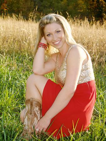 2012-10-Sarah Brown