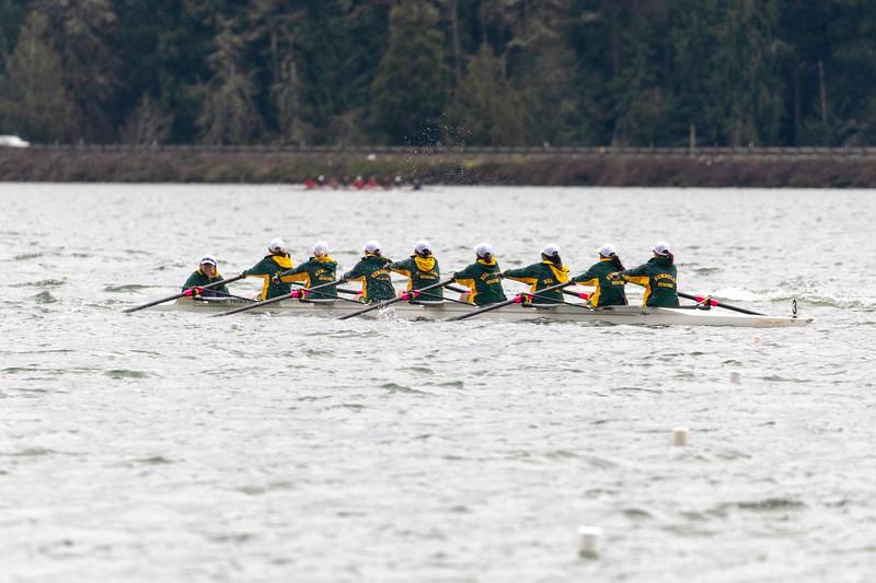 Rowing-9.jpg