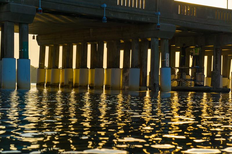 20170518-2017-05-18 Bass River  -1948.jpg