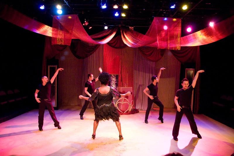 BigWigTajmaHallback&DancersDSC_2900.jpg