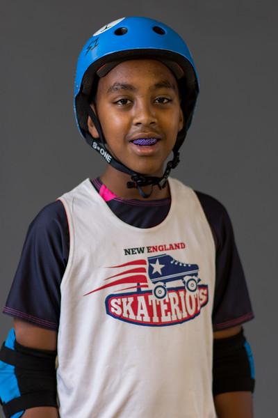 Skateriots 2018-12.jpg