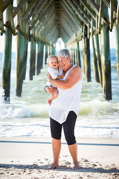 Family photography Surf City NC-323.jpg