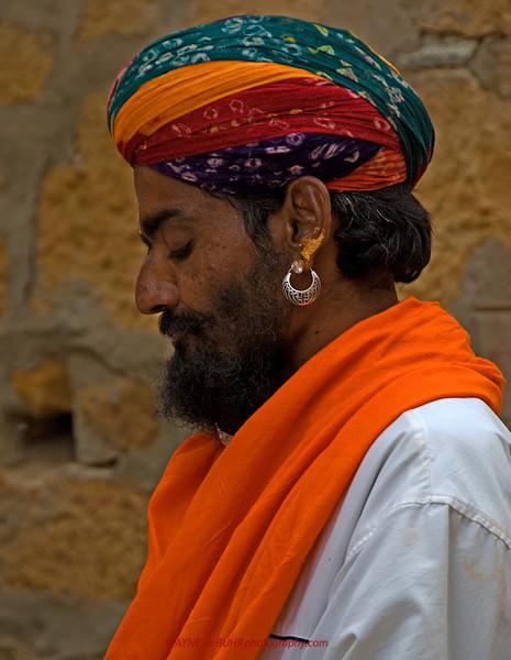 INDIA2010-0208A-534A.jpg
