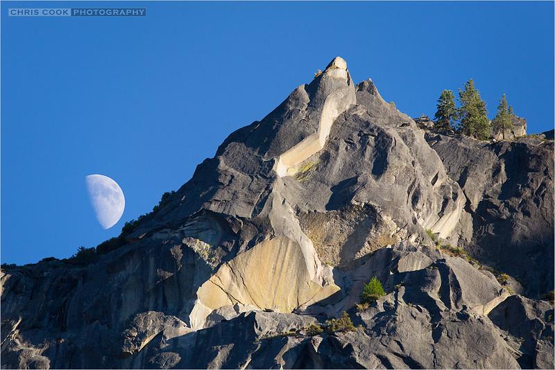 moon-glacierpt.jpg