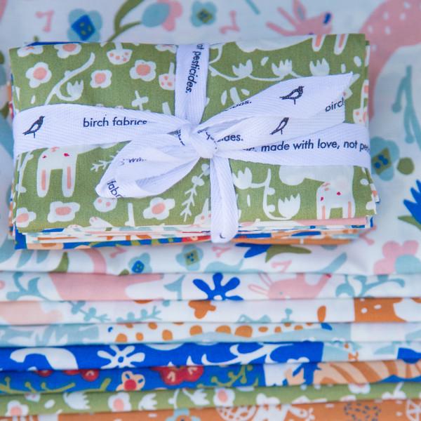 Birch Fabrics-107.jpg