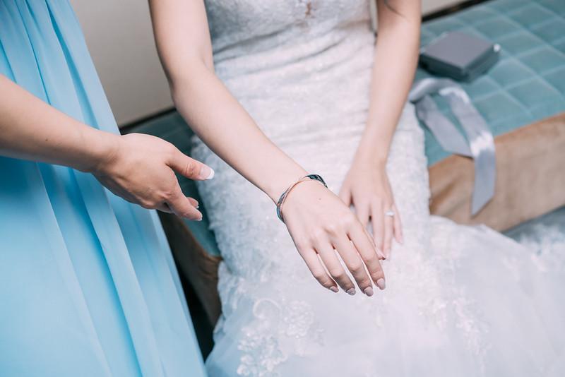 Angelina and Felix Wedding-144.jpg