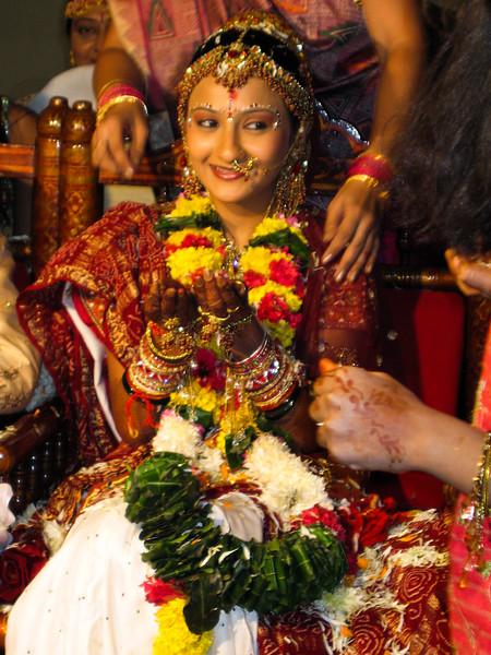 Susan_India_890.jpg