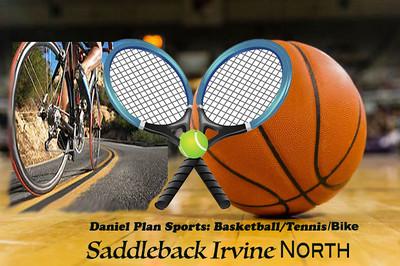 IRVN - Daniel Plan Sports