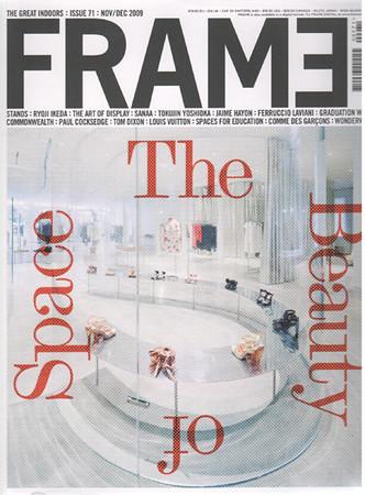 FRAME-NOVEMBRE-2009 copertina_01.jpg