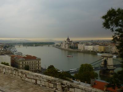 Video Eastern Europe 2012