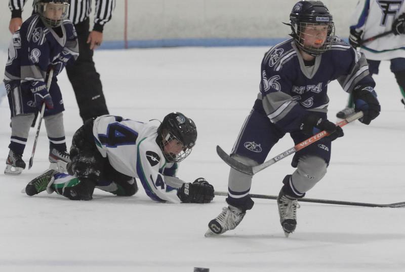 JPM129-Flyers-vs-Rampage-9-26-15.jpg