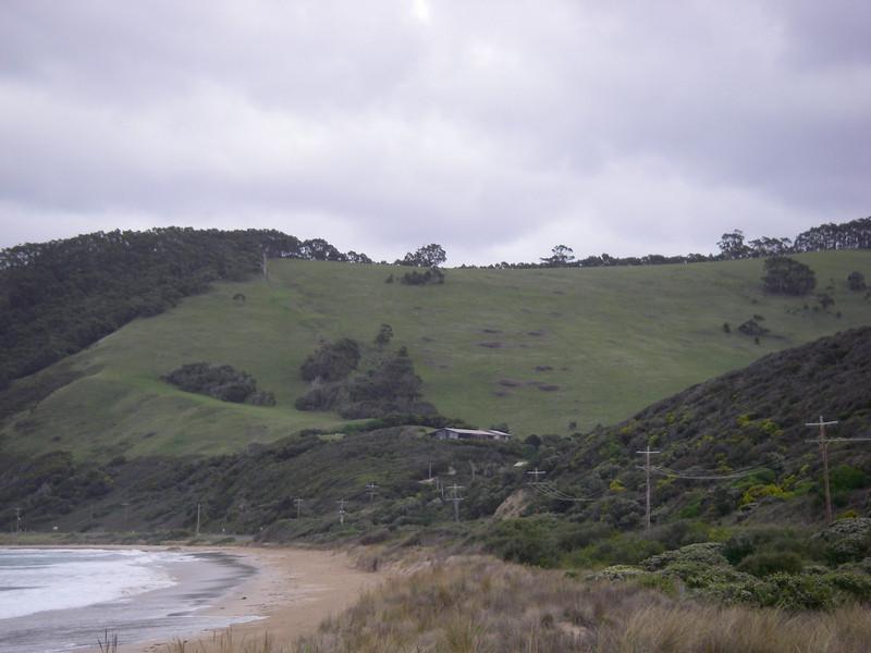 Great Ocean Road 092.JPG