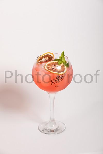 BIRDSONG Schweppes Cocktails 310.jpg