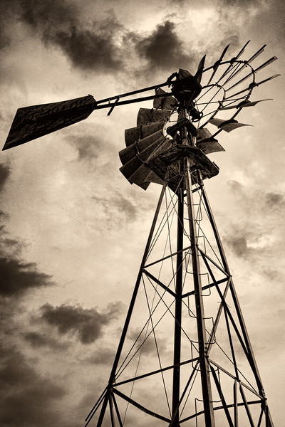 2012-11-17 Windmill Ozona DSC2416.jpg