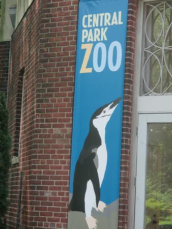 2014-zoo