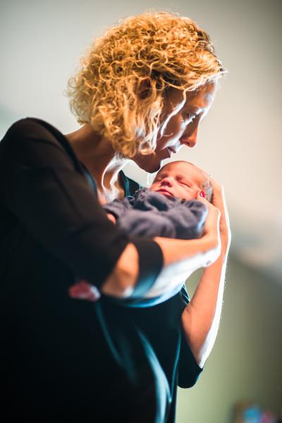 Newborn-Louise (43 van 142).jpg