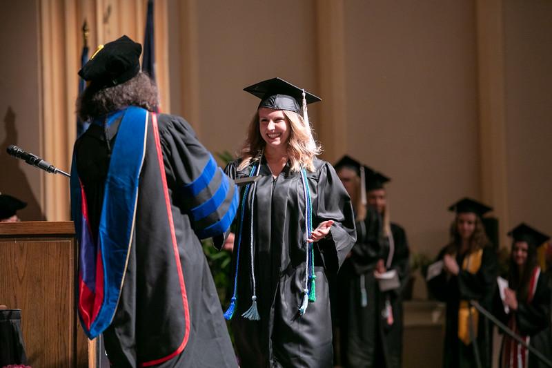 20190509-CUBoulder-SoE-Graduation-152.jpg