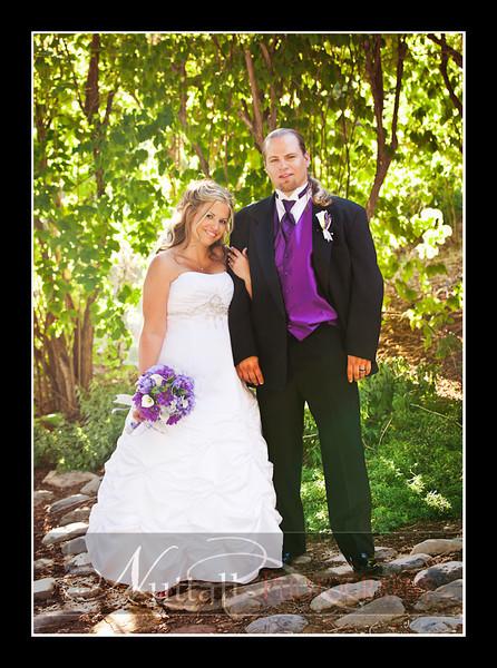 Heidi Wedding 127.jpg