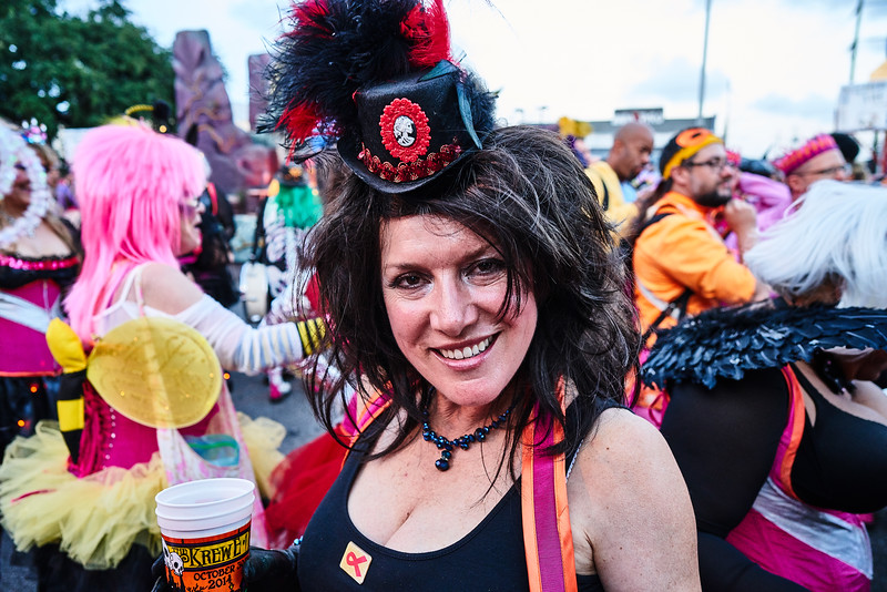 Krewe Of Boo - NOLA - 2017_Oct 21 2017_18-22-48_13761.jpg