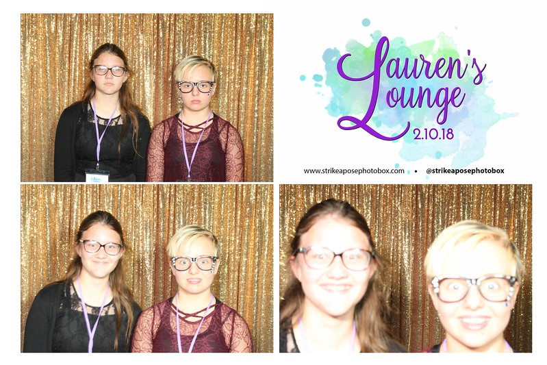 Lauren_Bat_Mitzvah_Prints_ (17).jpg