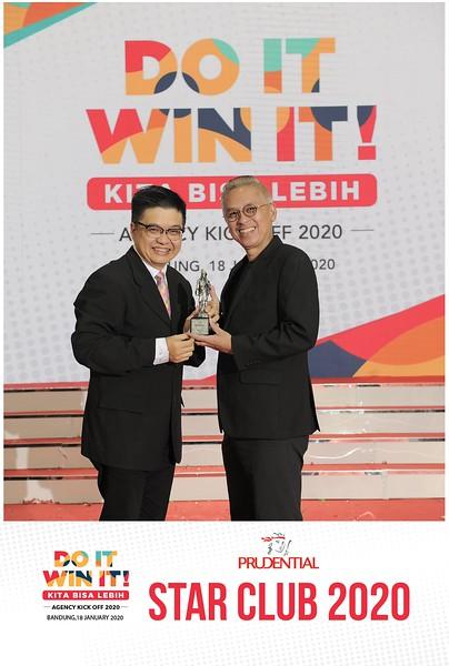 Prudential Agency Kick Off 2020 - Bandung 0096.jpg
