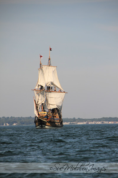 Mayflower 2020 New London -177.jpg