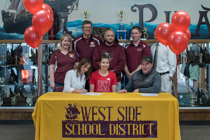 2018 Dixie State Signing-89-2.jpg