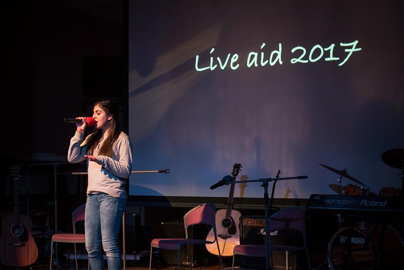 YIS Live Aid 2017-2165.jpg