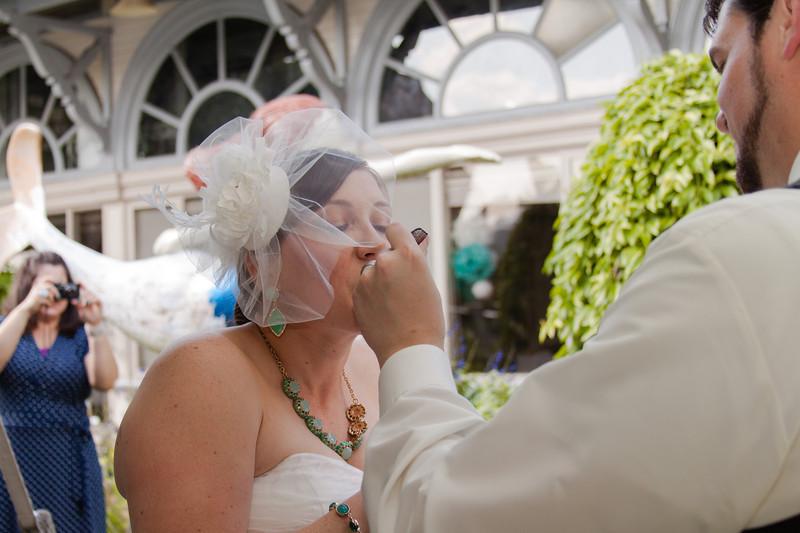 kindra-adam-wedding-693.jpg