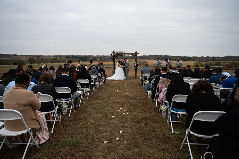 Wedding (223 of 535).jpg