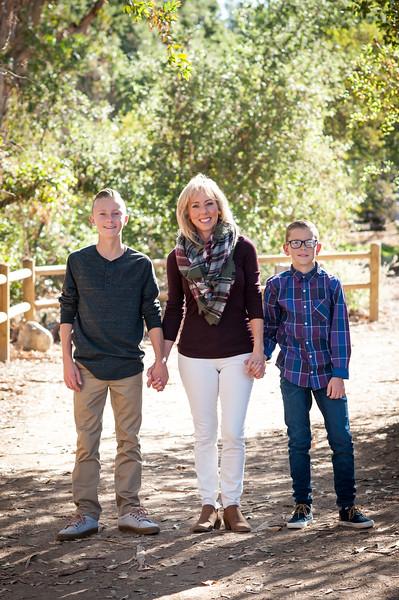 Lambert Family Edit 3-200.jpg