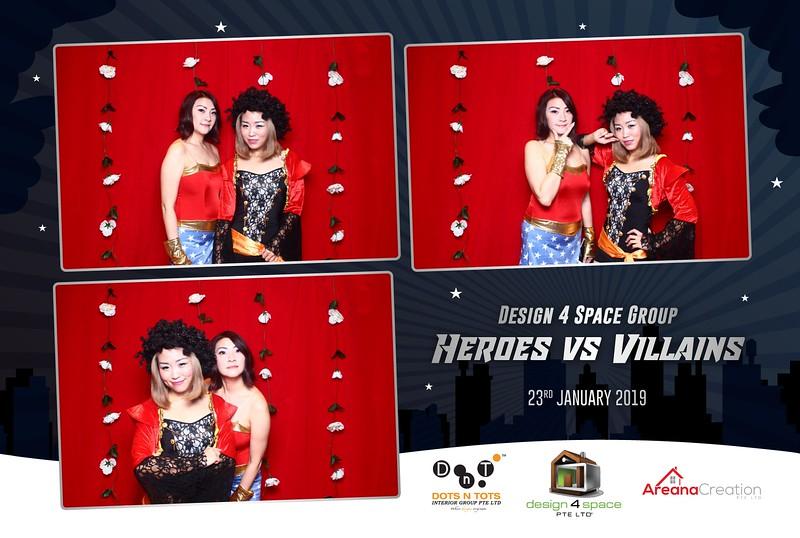 Vivid-Snaps-Design-4-Space-Group-Heroes-vs-Villains-0046.jpg