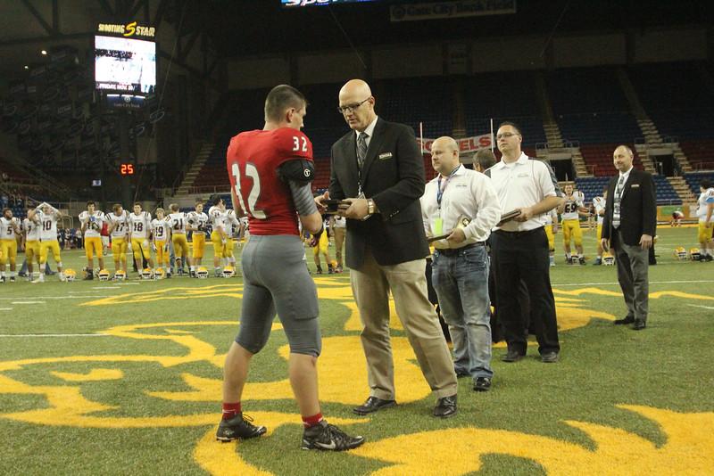 2015 Dakota Bowl 0885.JPG