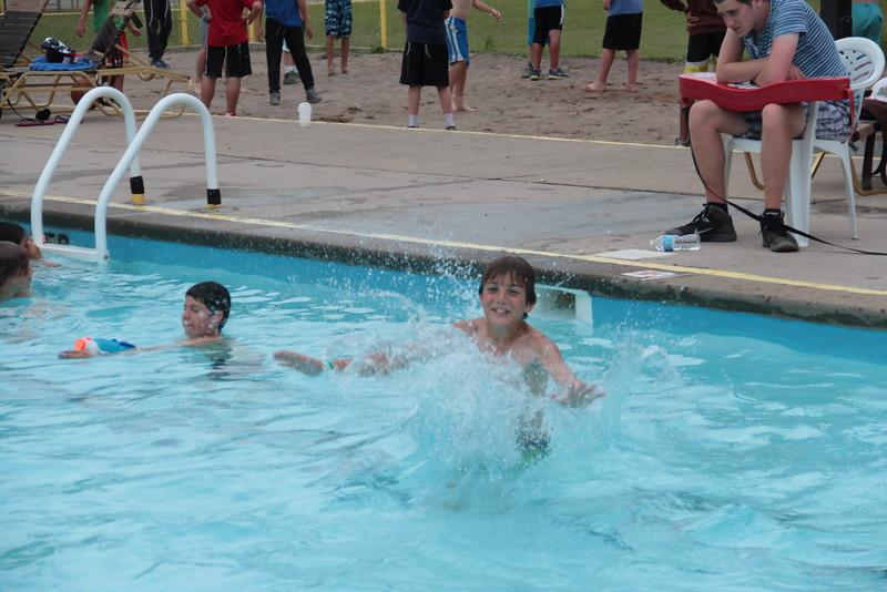 kars4kids_thezone_camp_2015_boys_boy's_division_swimming_pool_ (7).JPG