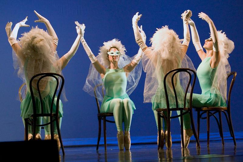 dance_05-21-10_0072.jpg