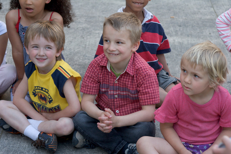 FV_Kids_MagicShow0087.jpg