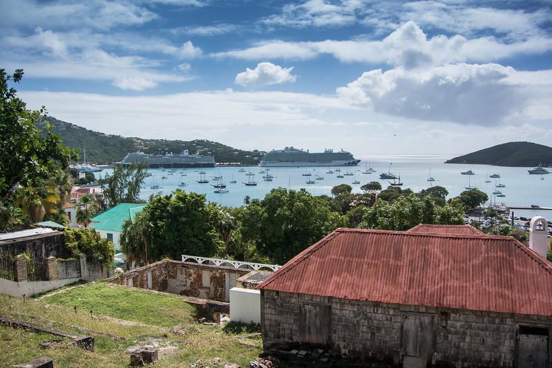 2017JWR-Caribbean-188.jpg