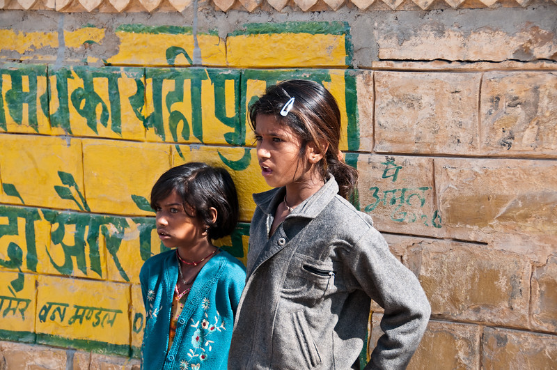 POW Day 5-_DSC3422- Jaisalmer.jpg