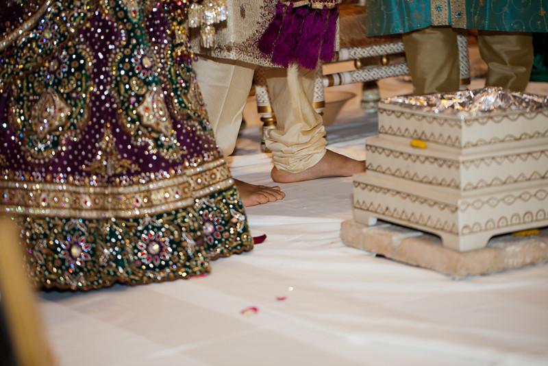 Shikha_Gaurav_Wedding-1107.jpg