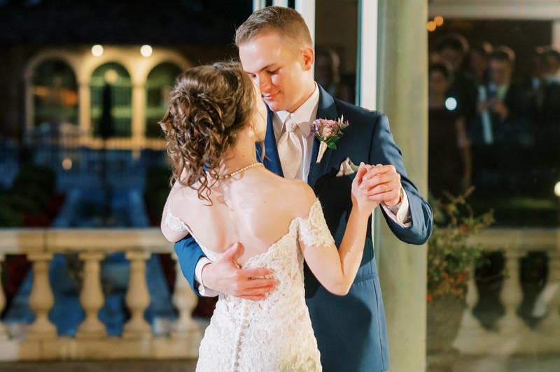 TylerandSarah_Wedding-1075.jpg