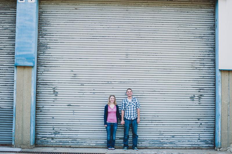 Becky + Joseph-0067.jpg