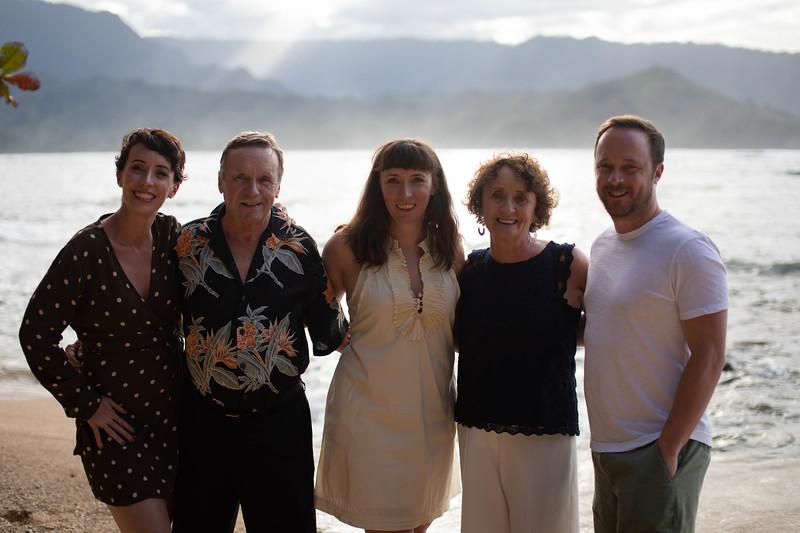 Kelly Family Photos-3.jpg