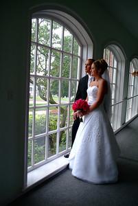 Hersey Wedding