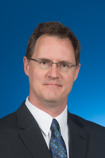 Steven Stofferahn, 2017