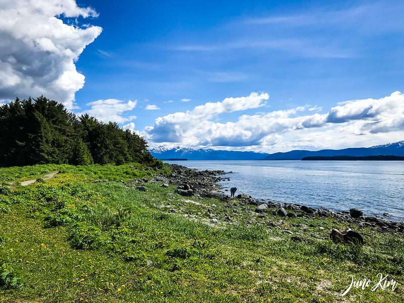 Juneau_June 2018-9028-Juno Kim.jpg