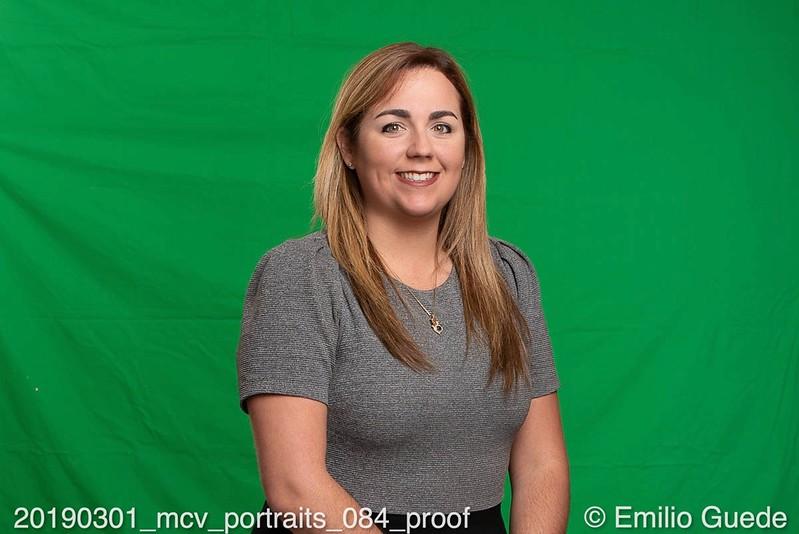 20190301_mcv_portraits_084_proof.jpg