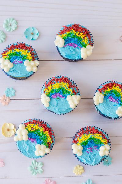 Rainbow Sprinkles Cupcakes 11.jpg